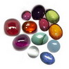 Gemstone Lots