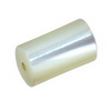 10x6 mm Tube White Mother of Pearl in AA grade Full Drilled