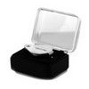 Jewelry Deluxe 10X Diamond Loupe