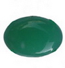100 Cts. twt. Cabochon Multicolor Jade Lot size (1-20 cts)