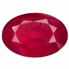Ruby Birth stone
